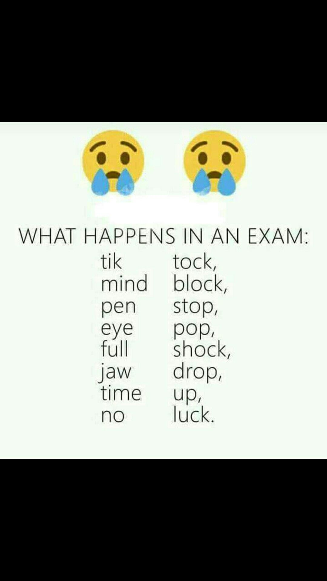 Pin By Hari Aaryan On Jokee Tm Exams Funny Funny School Jokes Fun Quotes Funny