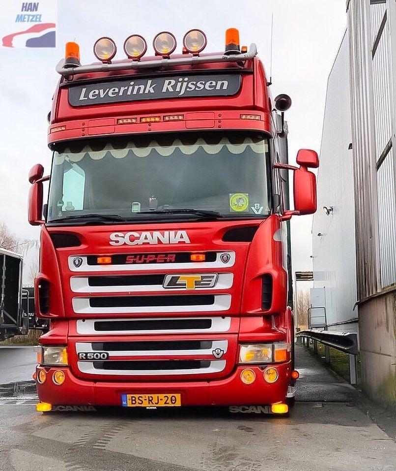 Han Metzel On Instagram R500 Scaniav8 Scaniatopline Scaniasuper Kingoftheroad Scaniar500 Scaniar Sc Truck Tailgate Monster Truck Room Kenworth Trucks