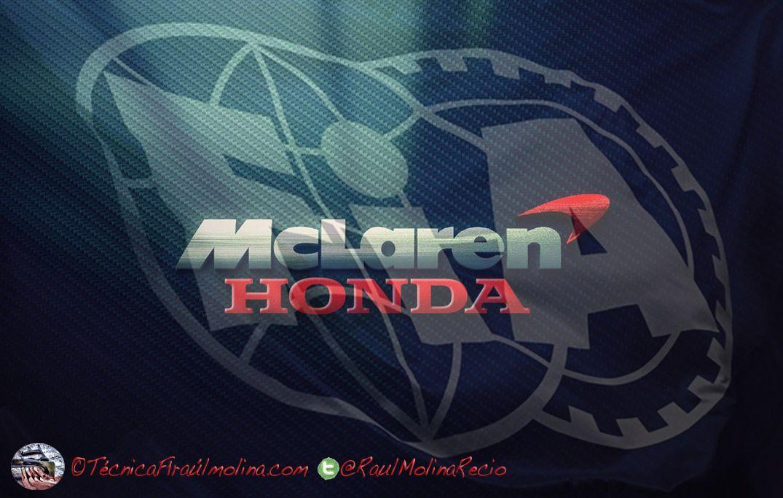 Honda sigue en negociaciones con la FIA.  De poder desarrollar su unidad de potencia, otra duda sería en qué cantidad.