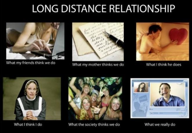 Long distance relationships | Long distance relationship ...
