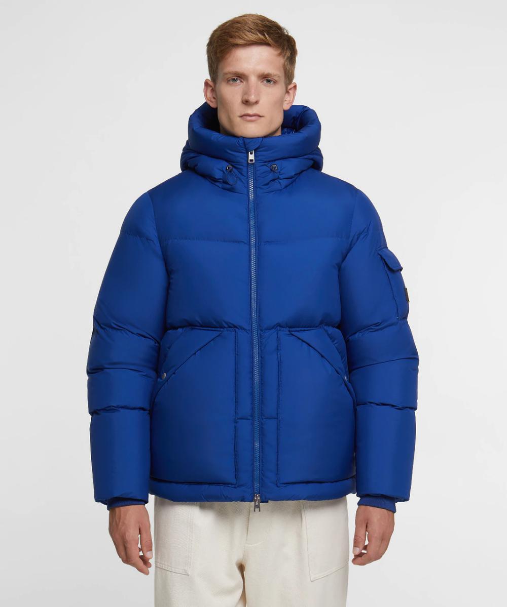 Men S Sierra Supreme Down Jacket Woolrich Jackets Men S Coats And Jackets Mens Winter Fashion [ 1199 x 1000 Pixel ]