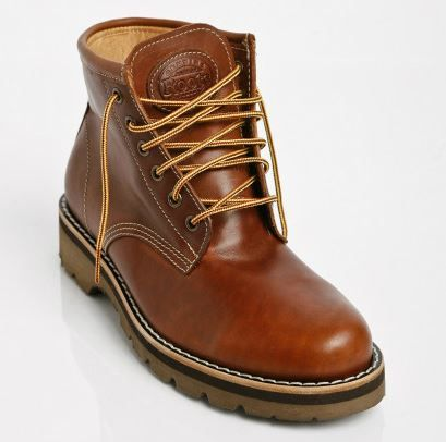 roots canada mens boots  fashion fashion for men over 50