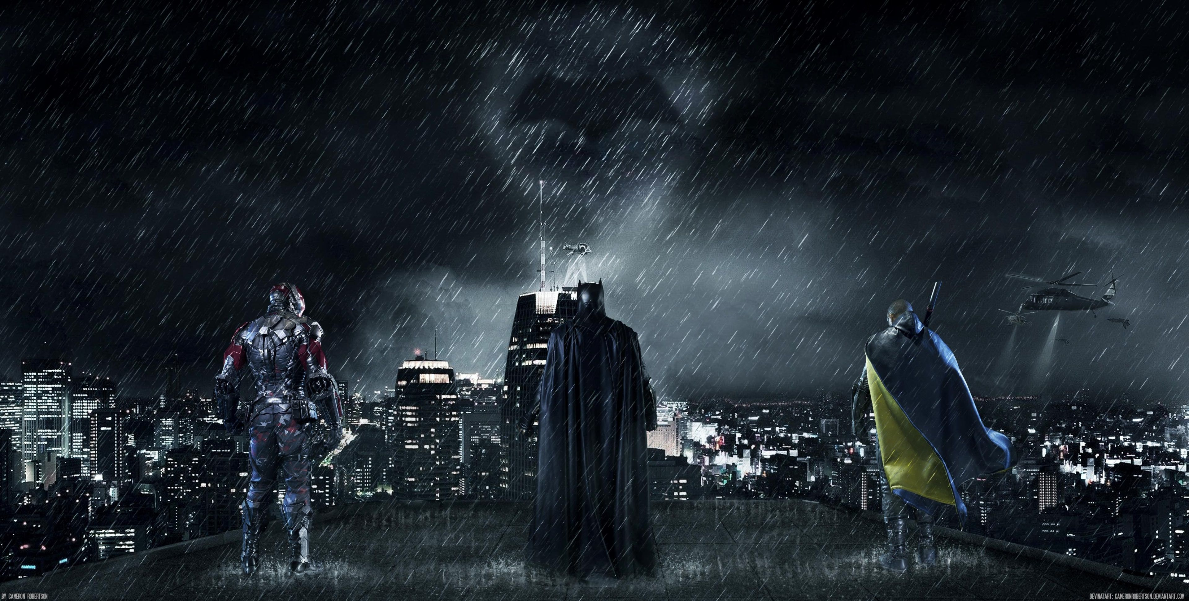3840x1941 batman 4k download wallpaper free