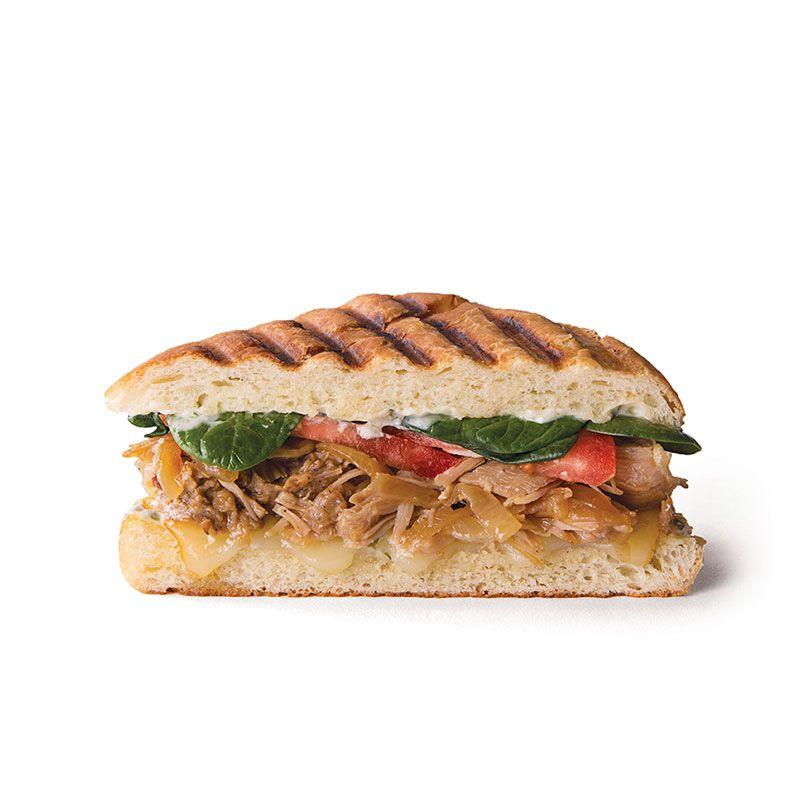 Zupas Braised Turkey Good Ingredients Cold Meals Food Braised
