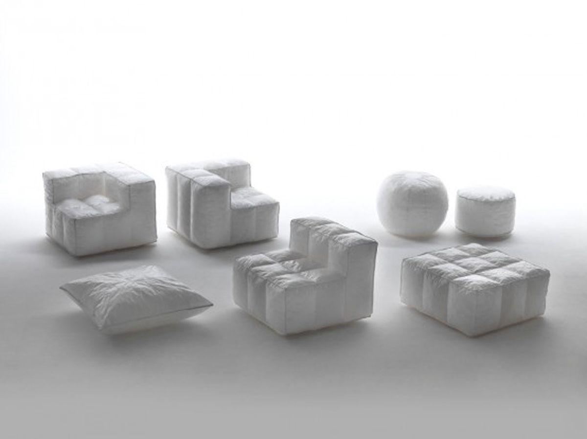 Best Images About Best Designs Of Sofa Sets On Pinterest - Designer sofa set