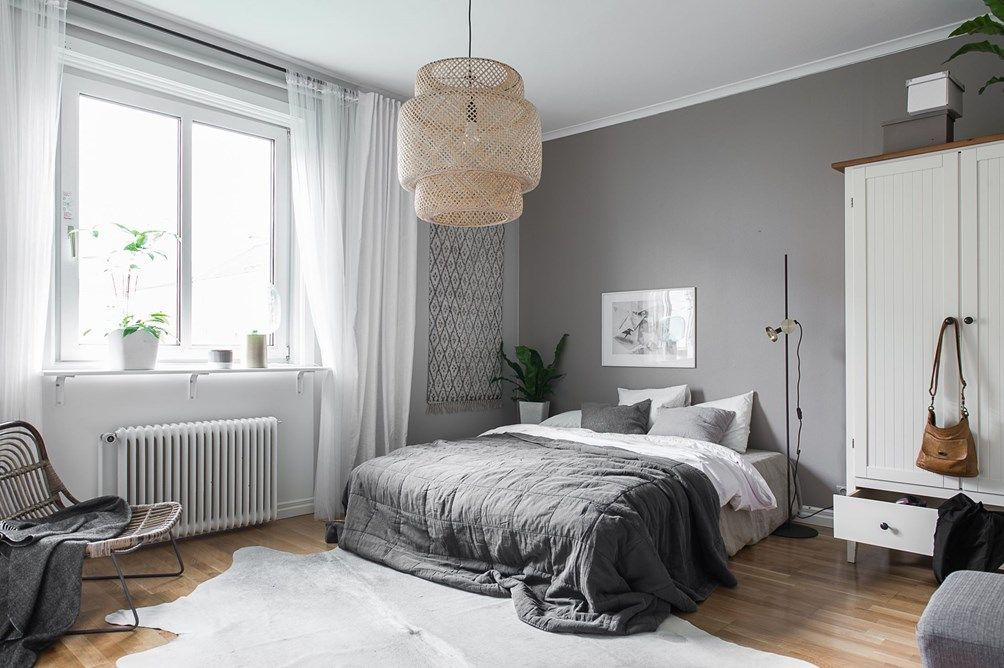 pinterest nuggwifee h o m e pinterest chambres agencement chambre et appartements. Black Bedroom Furniture Sets. Home Design Ideas