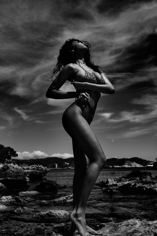 eaa7b4df99 Fotograf martin strauss photography - xiea at cala fornells von Martin  Strauss auf 500px Black White