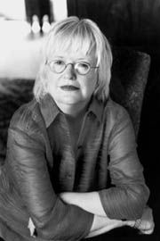 "Susan Griffin (b1943) ""A story is told as much by silence as by speech."""