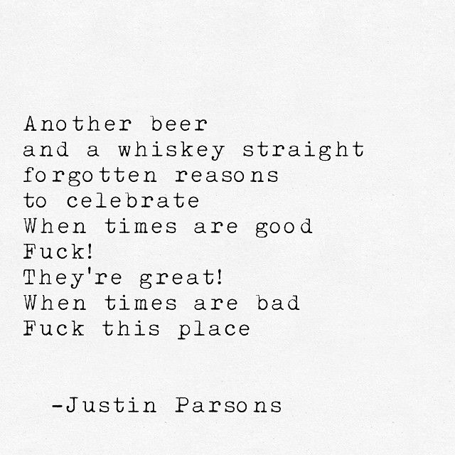 Writing by @justinparsons #societyofphi  #poem #poems  #photooftheday #20likes #amazing #like4like #look #instalike #igers #picoftheday #instadaily #bestoftheday #instacool #follow #poetsofinstagram #instapoetry #poetry #poetrycommunity #writersofinstagram #art  #writing #thought #allpoetty by societyofphi