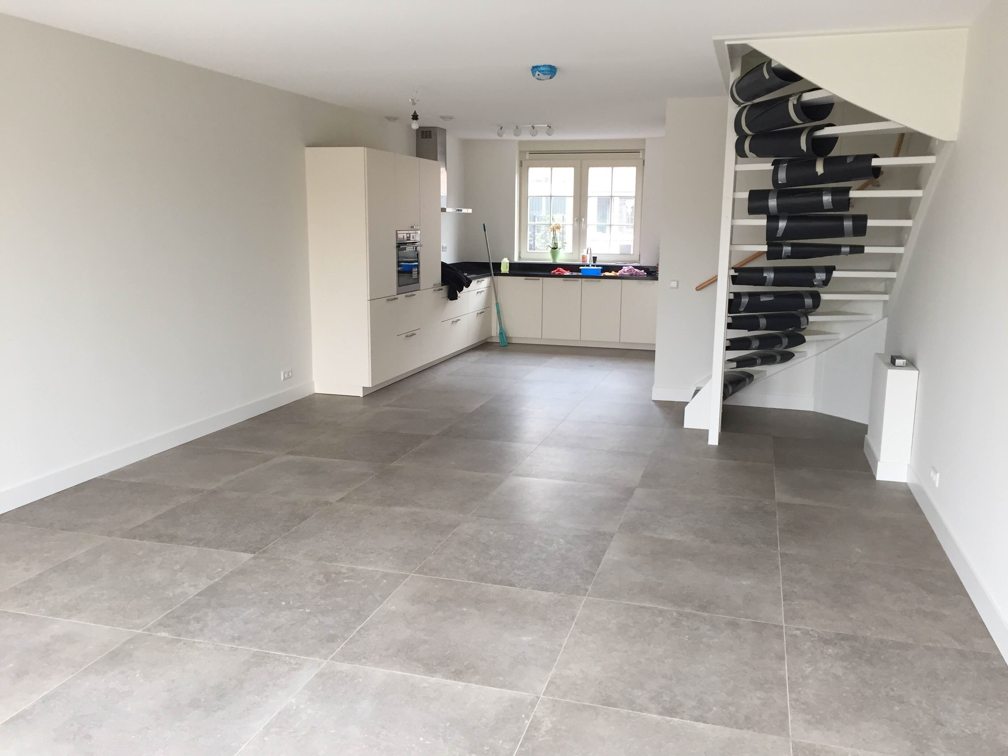 Kronos Tegels Dealers : Belgisch hardsteen look tegels kronos tegels dealers hardsteen