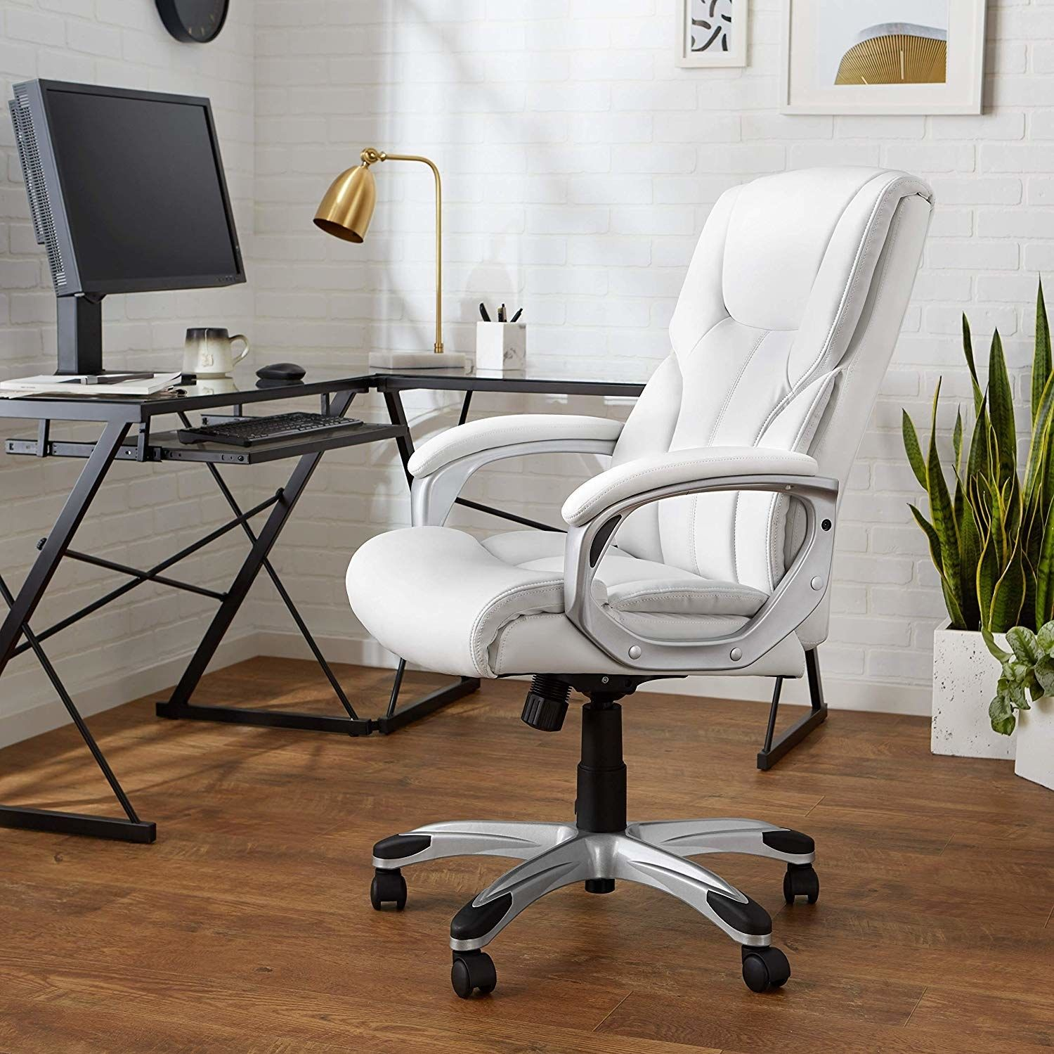 41 Practical Things To Buy With Your Tax Refund Home Office Chairs Best Office Chair Comfy Office Chair