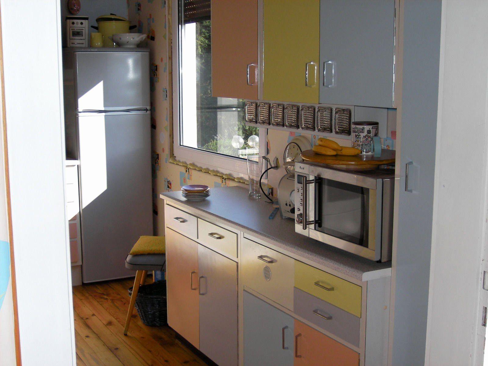 Einbaukuche Gebraucht Kaufen Beautiful Einbaukuche Gebraucht Kaufen Neu Atemberaubend Gebrauchte Kuche Kaufen Kleine Kuche Kuchendesign