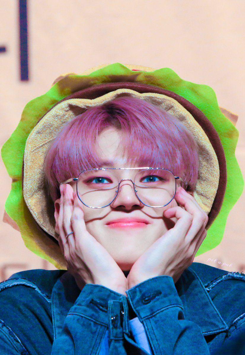 Yawr He S Rlly Fking Cute Woo Young Jung Woo Young Kpop