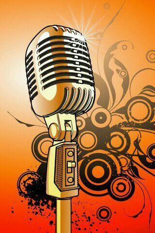 20+ Open mic music near me ideas