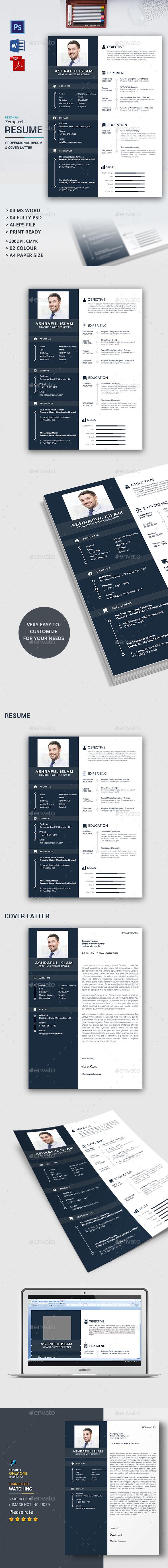 Resume cv photoshop psd infographic cv elegant available resume cv photoshop psd infographic cv elegant available here https yelopaper Image collections