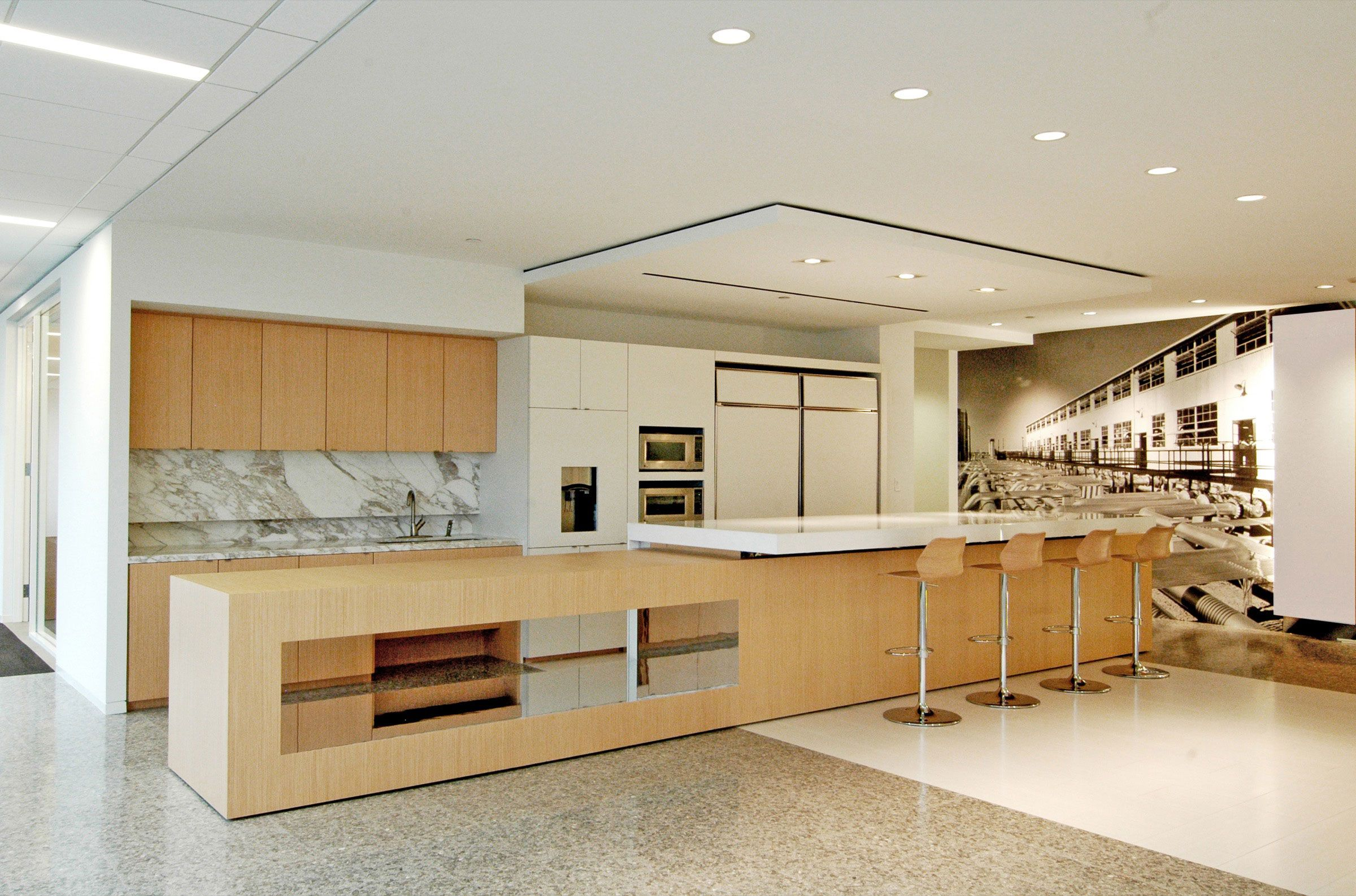 Gulf South Pipeline Houston Tx With Images Interior Design