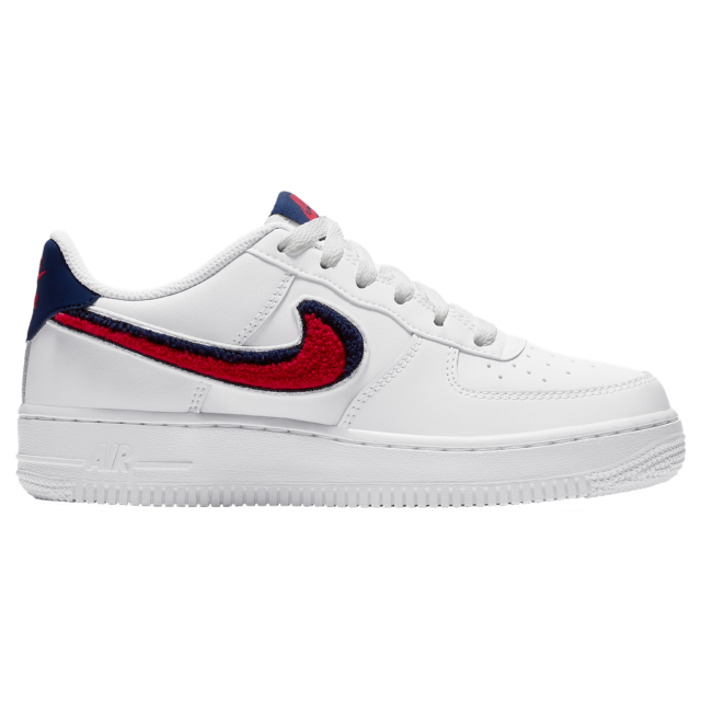 Nike Air Force 1 low Fell