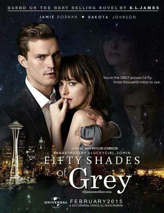 Fifty Shades Of Grey Shades Of Grey Film Shades Of Grey Filme Kostenlos