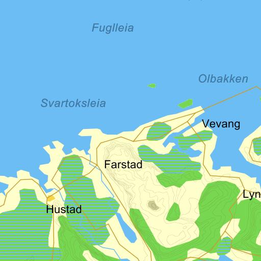 kart skråfoto Norge — Finn adresser, personer, bedrifter og veibeskrivelser på  kart skråfoto