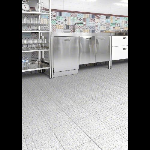 Carrelage Imitation Ciment 20x20 Cm Nogal Anti Derapant R14 1m Carrelage Magasin De Carrelage Carrelage Moderne