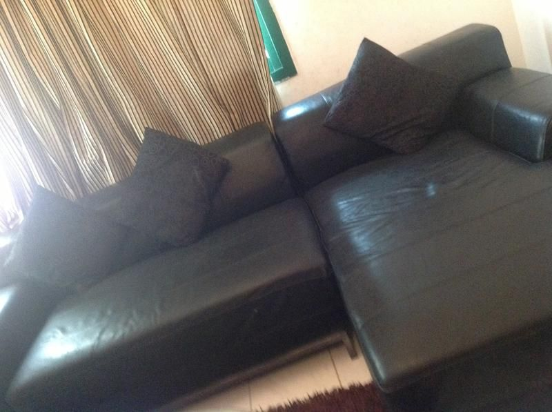 on couch armchair sleeper chairs ikea couches for s in leather sale