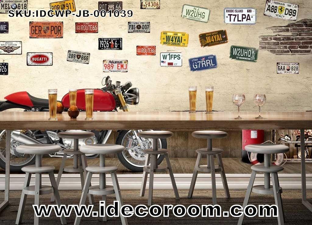 Custom Size Diy Living Room Wall Murals Wall Murals Decor Home