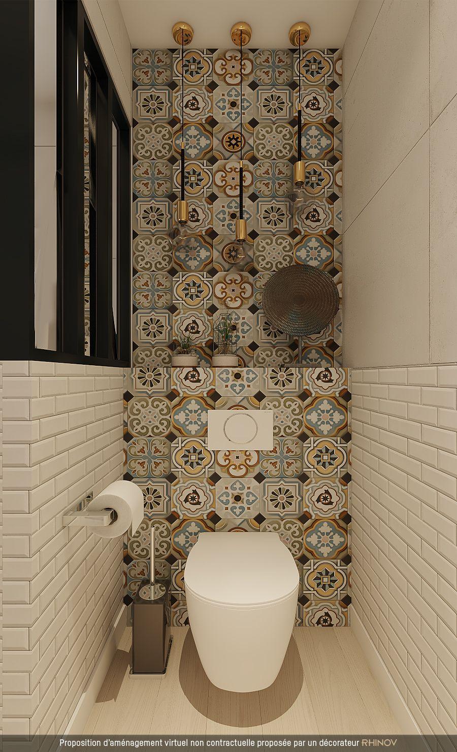 Modern Bathroom Decor Bathroom Remodel Designs Small Bathroom Interior