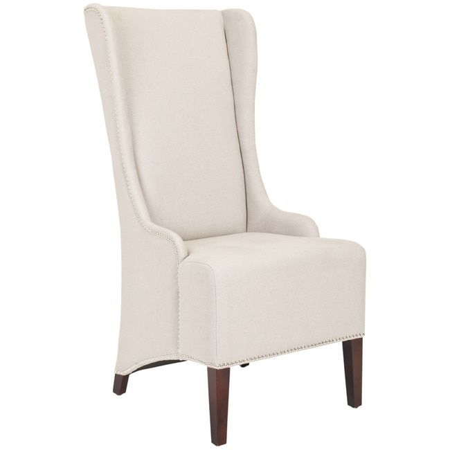 High Backaccent Chairs Living Room Chairs Create An Inviting Glamorous High Back Living Room Chair 2018