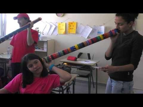 Susurrando Poesía El Dia Del Libro Poesía Centro Educativo