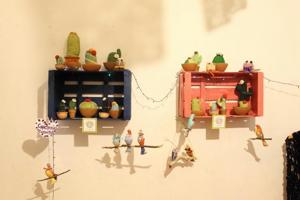 Repisas con cajones reciclados cosas lindas for Muebles avelino