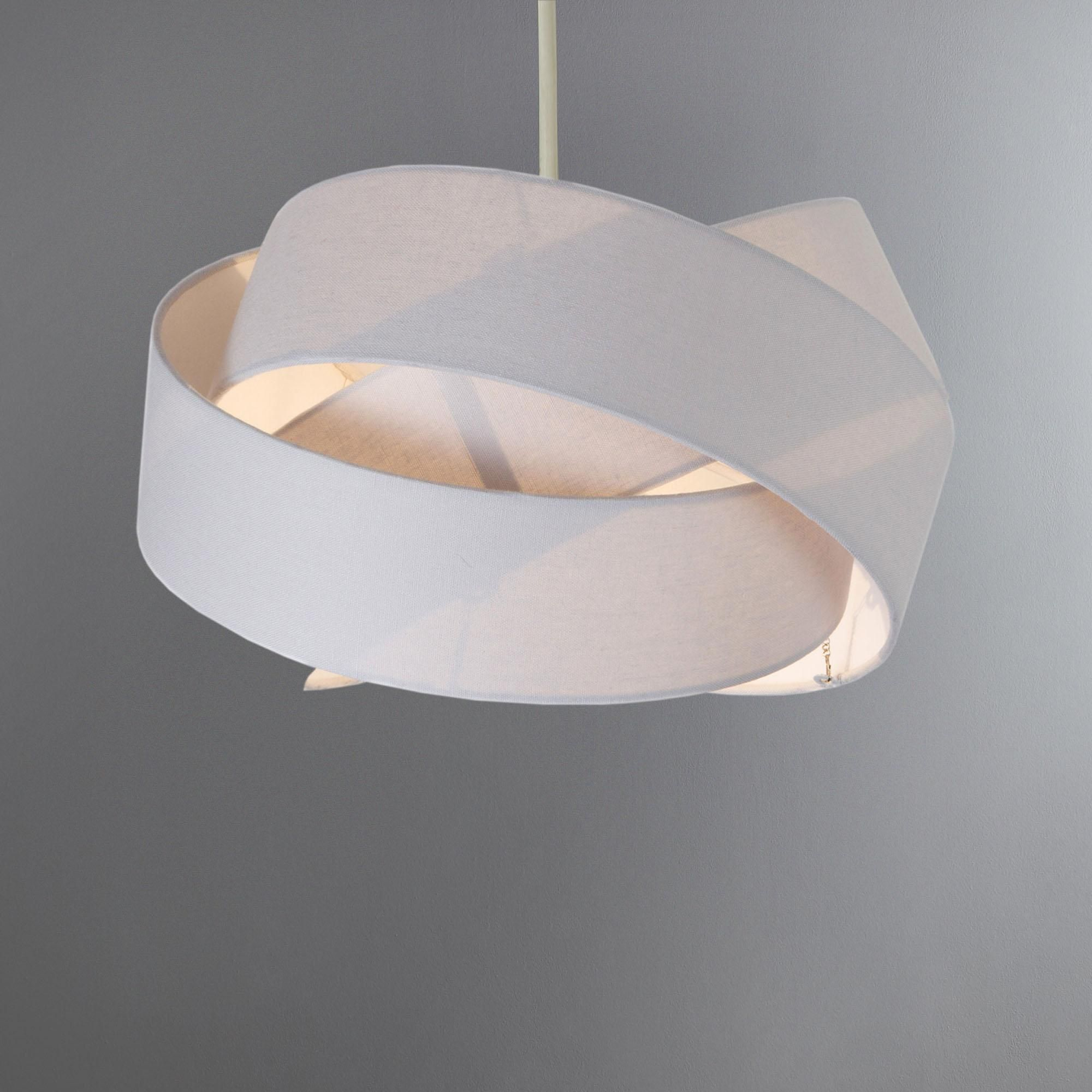 Light Shades: get the best  Ceiling lights, Ceiling light shades