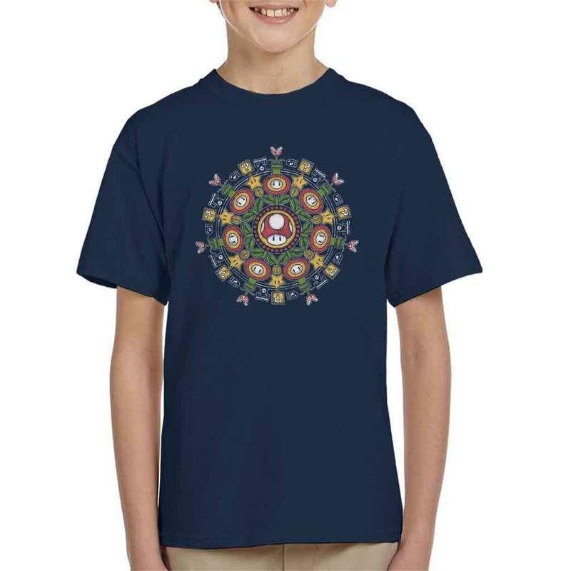 2f44ccc0 Gaming Mouse Animal Pun Shirt Men's T-Shirt | Gaming Inspired Fan Art | T  shirt, Mens tops, Animal puns