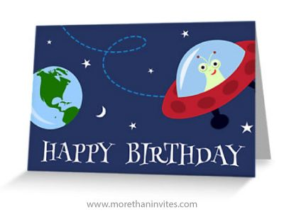 Birthday Cards Cartoon ~ Fun happy birthday card for children featuring a cartoon