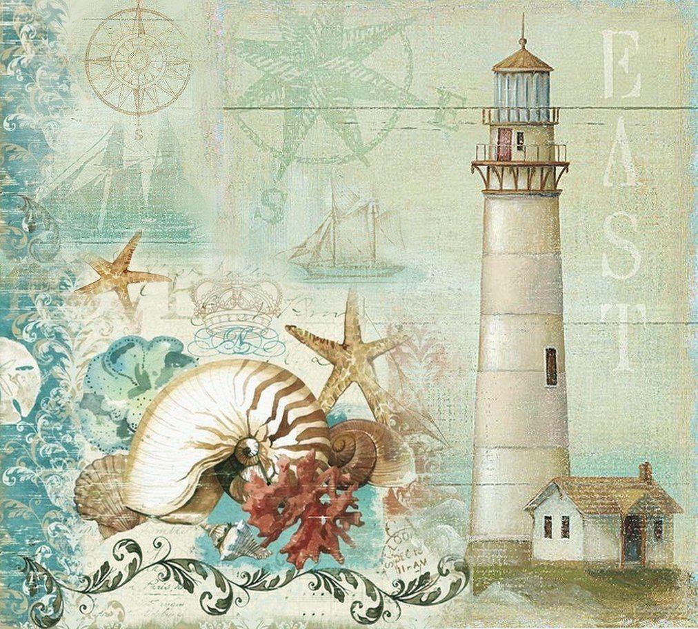 Картинки для морская тематика