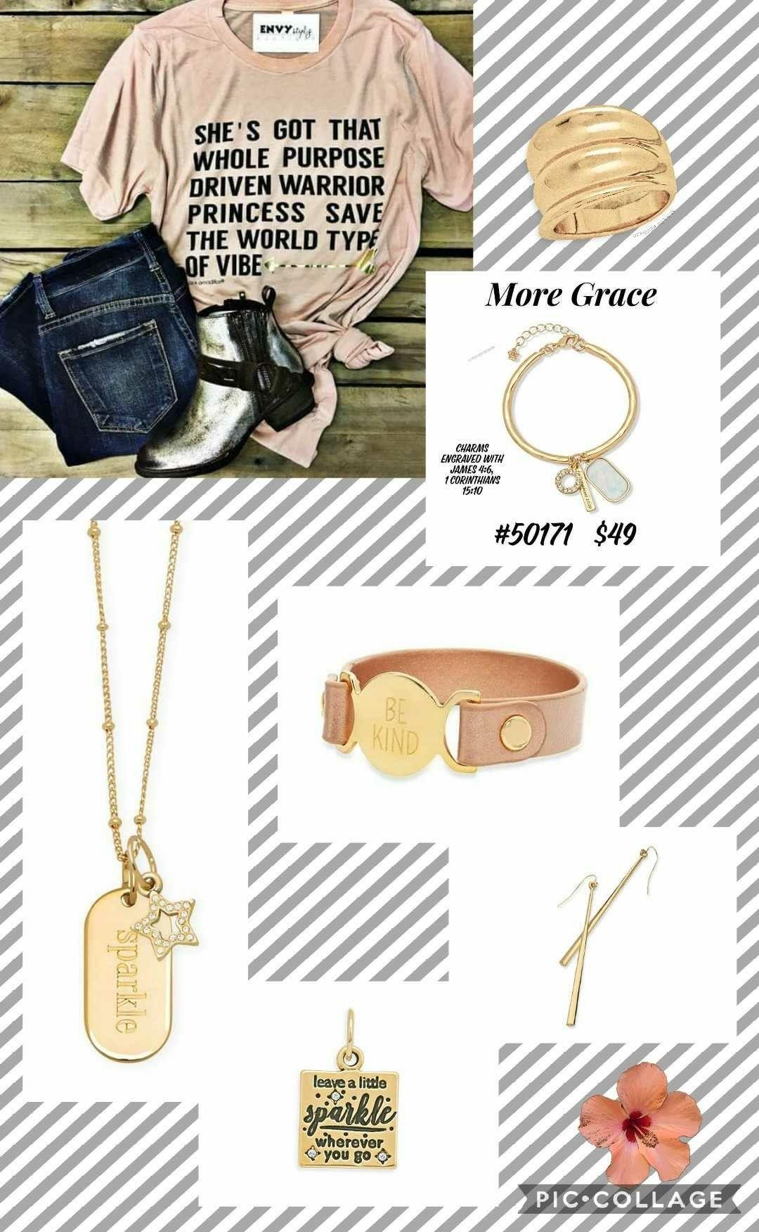 Premier Designs Gold Love | Premier designs, Premier ...