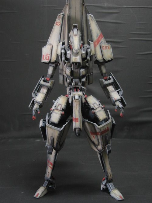 knights of sidonia tsugumori - Google Search