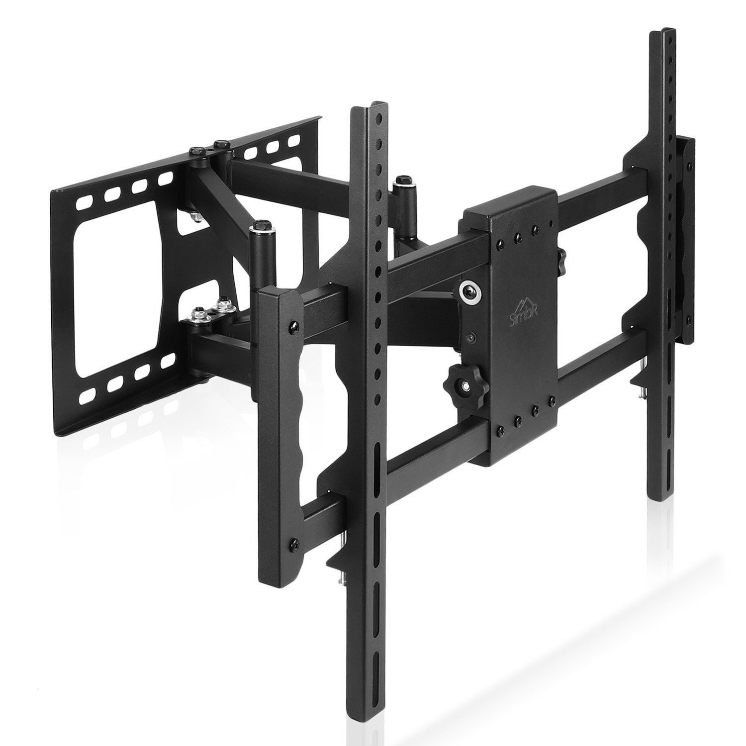 Ceiling Mount Bracket for LCD Monitor LED TV Projector Extendable 75 100
