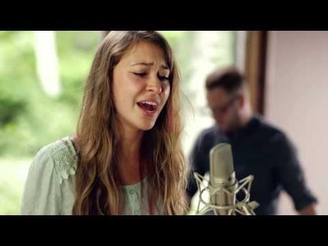 Lauren Daigle - Trust In You | Christian music videos, Lauren daigle, Christian music artists