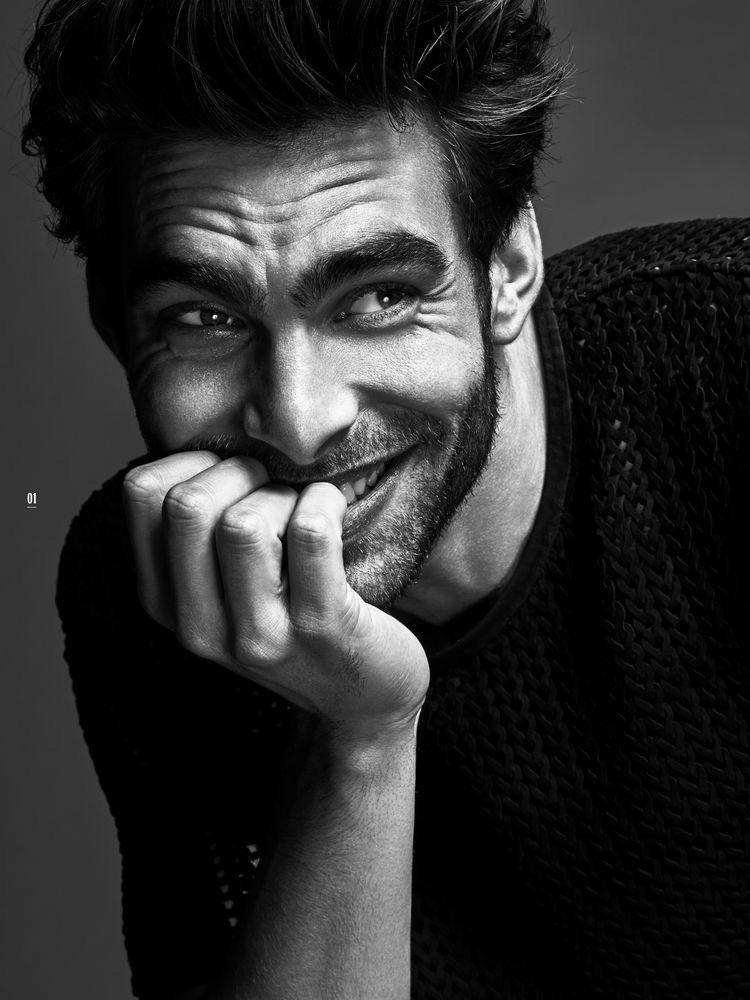 первое, что выражения лица для фото мужчины быстрое сканирование