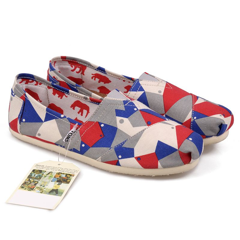 beautifully toms shoes the best christmas gift gifts toms tomssale2014
