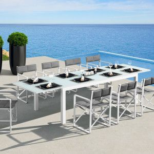 grande-outdoor-extendable-dining-table-mobelli-2