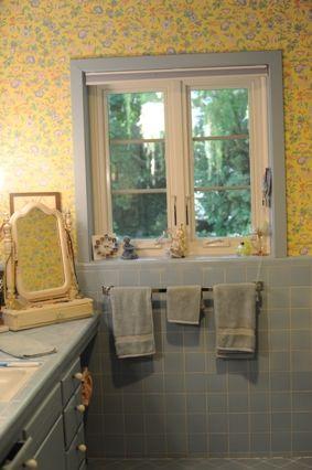 Sacramento Windows Doors Company Double Casement Windows