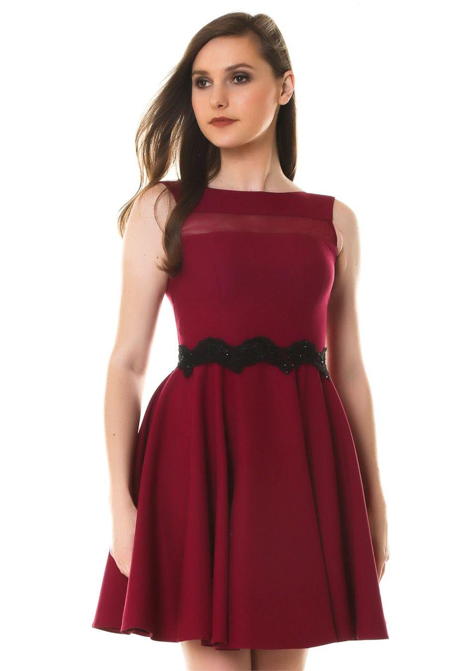 Sateen Abiye Elbise 109 5488 Mezuniyet Elbise Elbise Modelleri Stil
