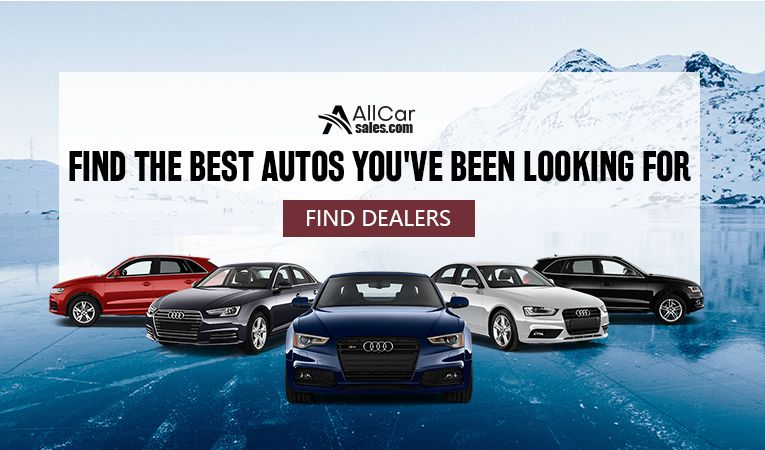 Explore The New And Used Cars Inventory At All Car Sales Find A Range Of Sedans Coupes Hatchbacks And More Best Used Luxury Cars Used Luxury Cars Used Cars