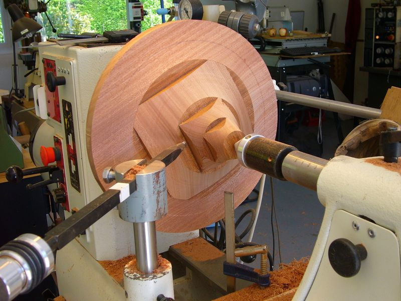 Image result for woodturning