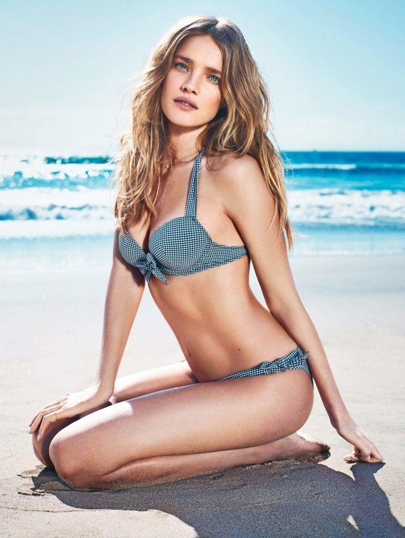 Bikini Natalia Vodianova naked (17 photos), Tits, Paparazzi, Feet, see through 2017