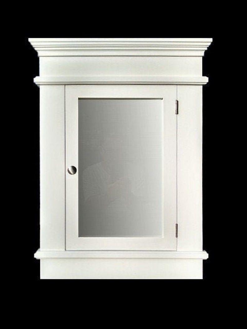 The Best Of The Best Modern Lighting Ideas Ylighting Modern Bathroom Design Medicine Cabinet Mirror Recessed Medicine Cabinet