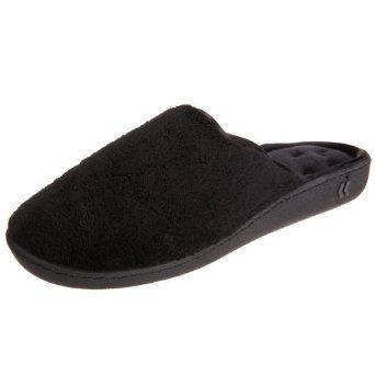 New Slippers  2906dbd7e