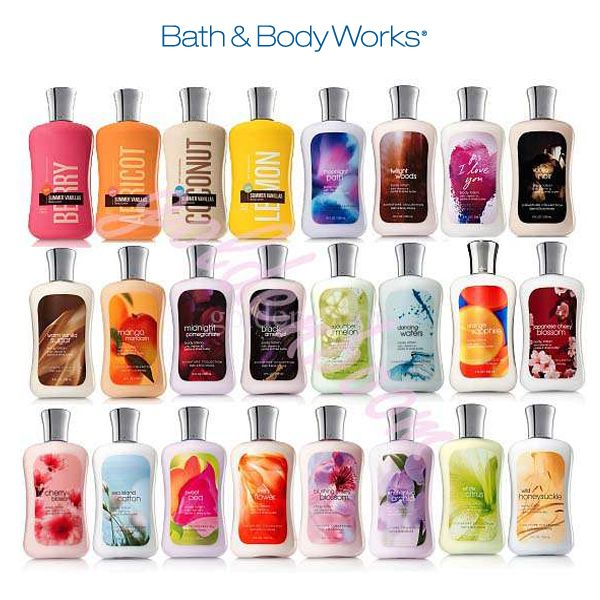 bath and body works - Google Search | Bath and Body Works ...