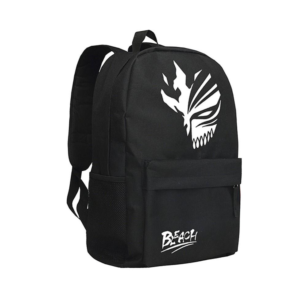 Buy School Bags Online Ceagesp